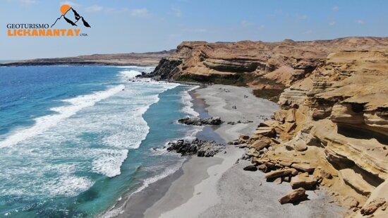 Atacama Region 사진