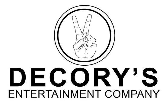Decory's Entertainment Company