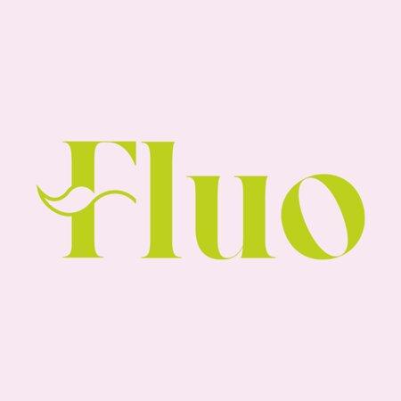 Fluo Wellness