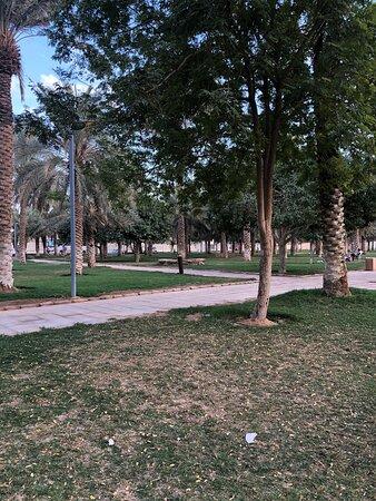 Diryah, Σαουδική Αραβία: تقع الدرعية في أطراف الرياض وهي  رمز تاريخي للسعودية ويتم تطويرها الآن بأنشاء فندق سياحي ومطاعم وكافيهات وسوق وجلسات جميلة وشوارع منظمة وتعتبر معلم سياحي  مميز بالسعوديه