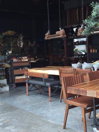 مطعم هبرة