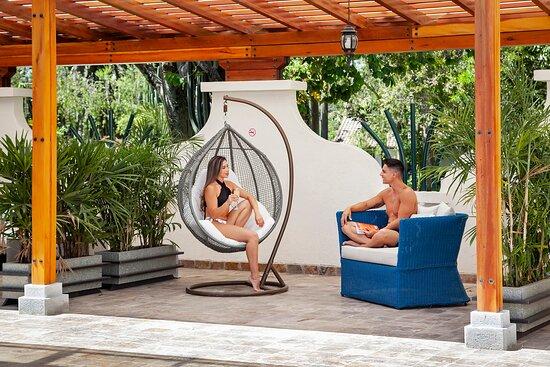Joyas del Ecuador Wellness Spa