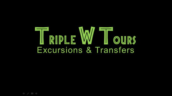 Triple W Tours Excursions & Transfers