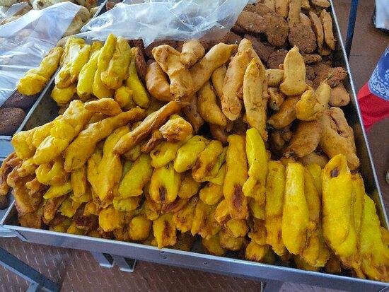 Lakshmi Sweets