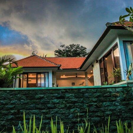 峇里島照片