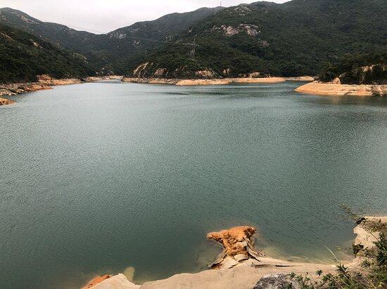 Tai Tam Reservoirs (5)
