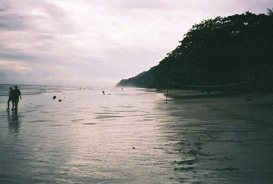Koh Chang, Thái Lan: Thailand - Ko Chang Island