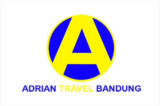 Adrian Travel Bandung