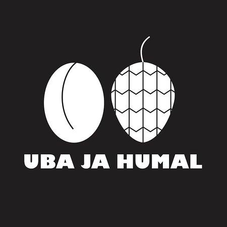 Uba Ja Humal