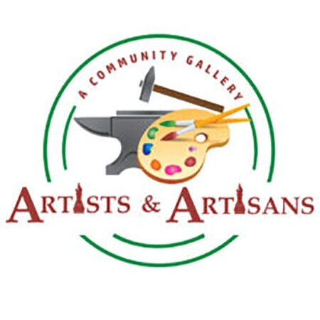 Artists & Artisans Community Gallery and Creative Space