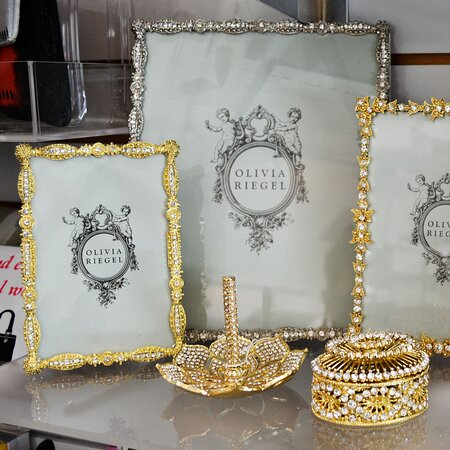 Lifestyles Giftware