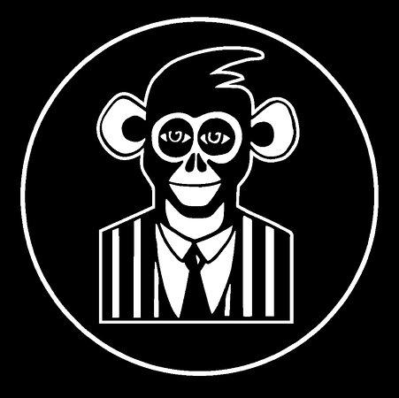 Last Monkey