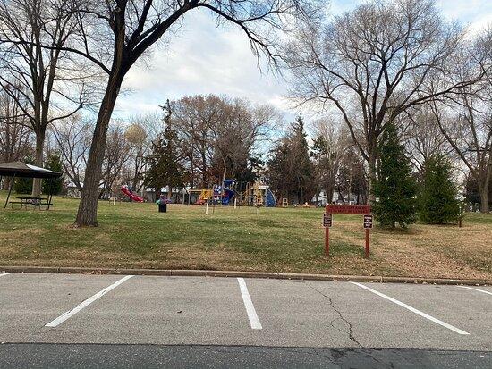 William's Park