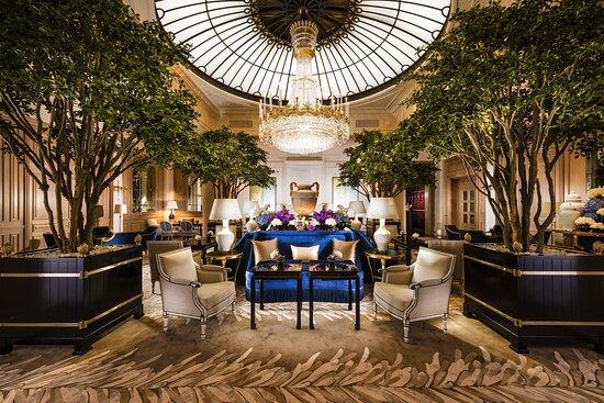 巴爾拉克酒店