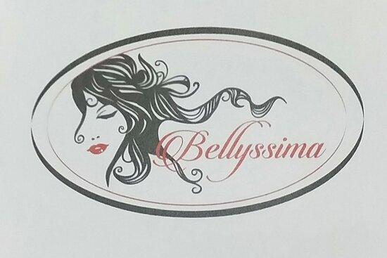 Bellyssima