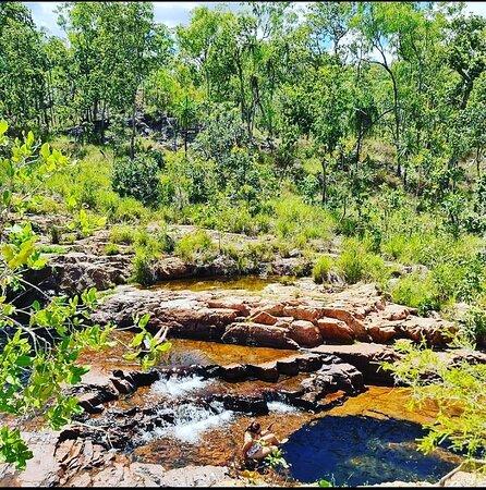 Litchfield National Park Photo