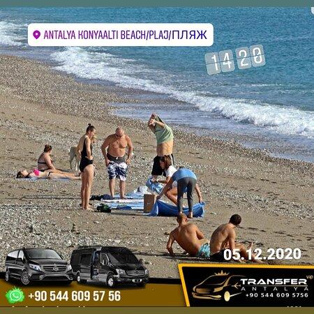 Provincia de Antalya, Turquía: #antalyaairport #england #abudabi #aşkabat #astana #holanda🇳🇱 #deutschland🇩🇪 #suudiarabia #kuvveyt #abudhabi #viptransfer#riga #vilnius #viyana #hoteltransfer#side #minsk #paris#belgium #vip_transfer_antalya #rixossungate #belcontiresorthotel #moscow #stayhomedreamantalya#hoteltransfer#antalyaviptransfer #turizmprofesyonelleri#adrasan #netherlands#antalyaoldtown #loceanica_beach_resort
