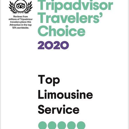 Top Limousine Service