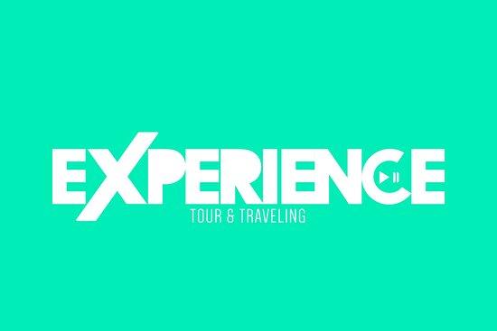 Experience México