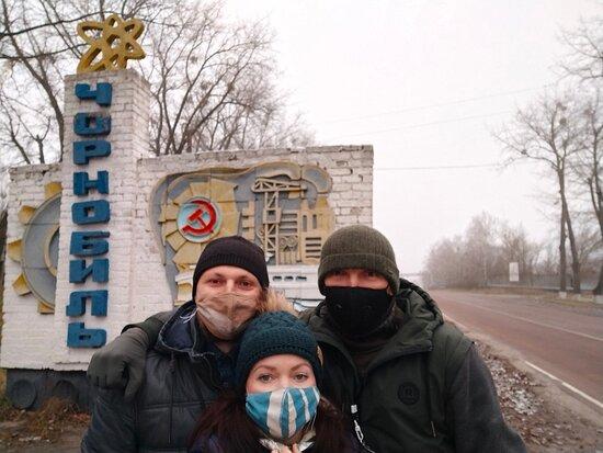 Kyiv (Kiev) Photo
