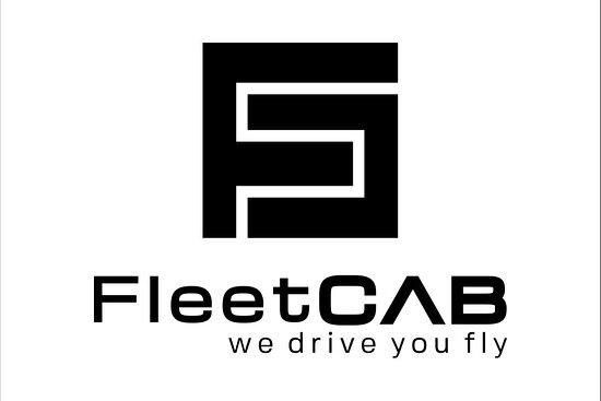 FleetCAB