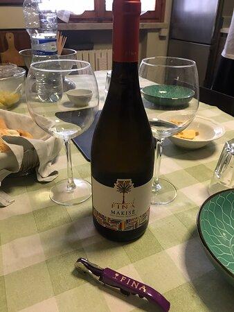 La Sicilia nel bicchiere!
