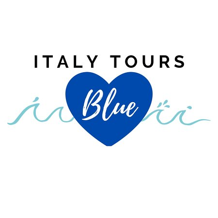 Blue Italy tours