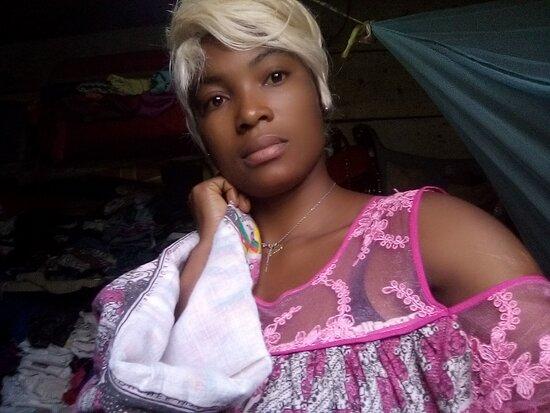 Bertoua, Cameroon: Je hôtelière avec une formation professionnelle
