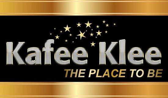 Klee Kafee