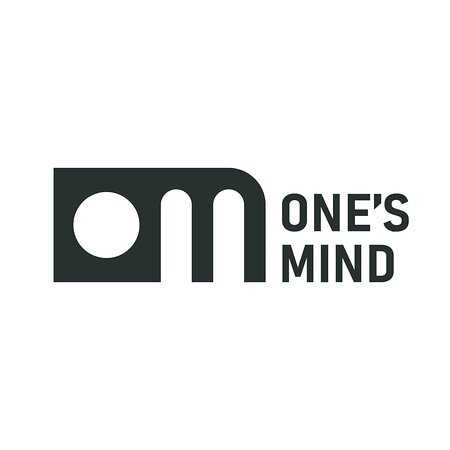 One's Mind Gallery