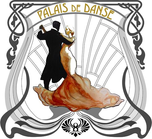 Palais De Danse Entertainment Dance Studio