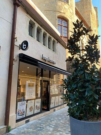 14 Rue Jean Jaurès à Narbonne