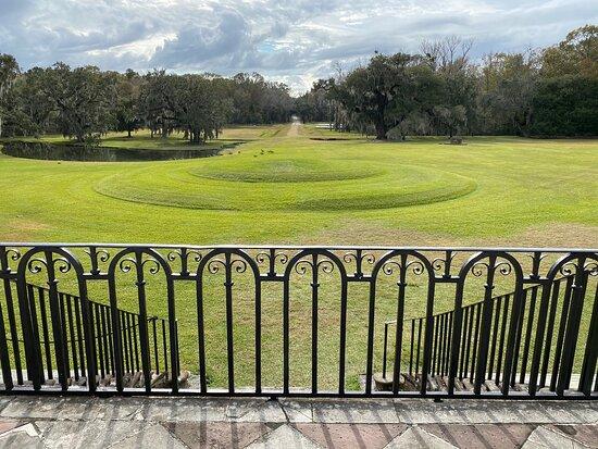 Bespoke Experiences Charleston | Luxury Private Tours