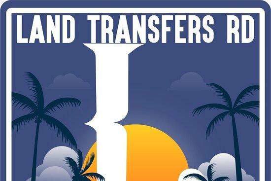 Land Transfers RD