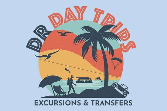 DR Day Trips
