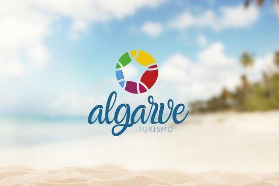 Algarve Turismo