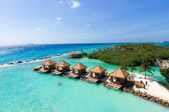Renaissance aruba resort and casino marina hotel reviews excalabur hotel casino