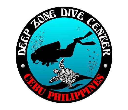 Deep Zone Dive Center