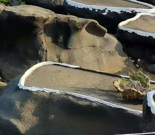 Qiannian Ancient Saltworks