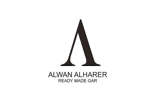 ALWAN ALHARER