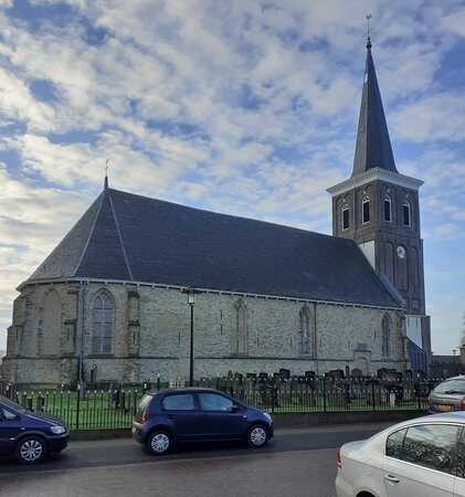 Jacobikerk