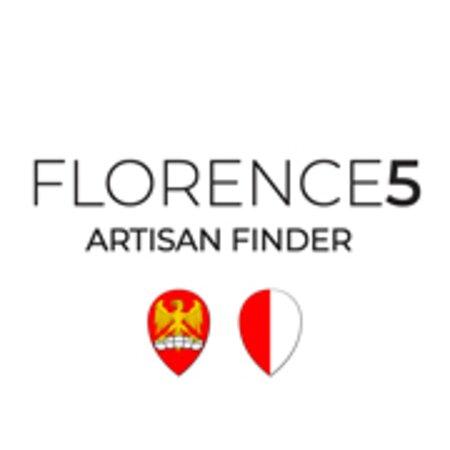 Florence5.com