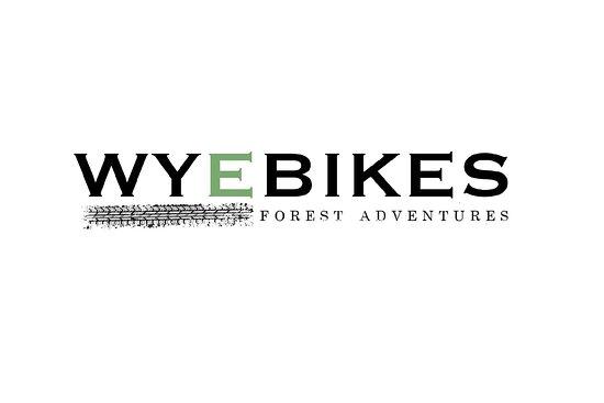 Wye-Bikes