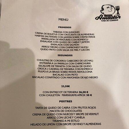 Fresnedillas de la Oliva Photo