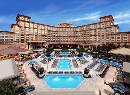 Resort casino.com secure online gambling uk
