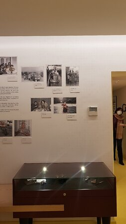 Cin Ali Müzesi