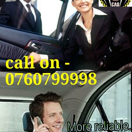 More safety, lowest rate, reliable  cab service in sri lanka. Book your trip now on 0760799998