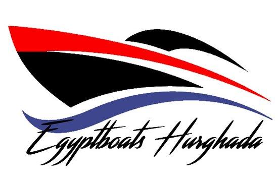 Egyptboats Hurghada