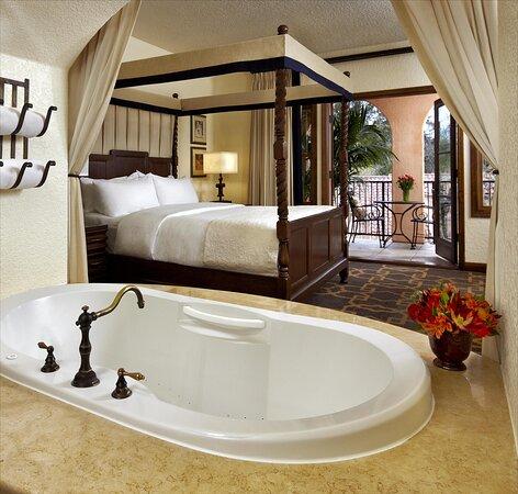 Fairmont Sonoma Mission Inn & Spa, Hotels in Sonoma