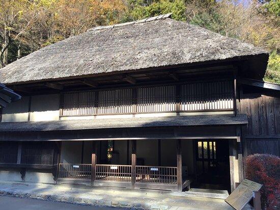 Suzuki Family Residence